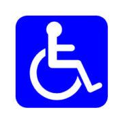 uddannelsestilbud til handicappede