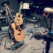 musikefterskole